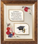 Graduation Frames - NaturallyIrish.ie Tel: 045 837783