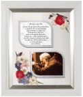 Angels & Saints Frames