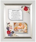 Blessing Frames - NaturallyIrish.ie Tel: 045 837783