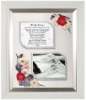 Family Frames - NaturallyIrish.ie Tel: 045 837783