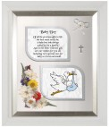Baby Frames - NaturallyIrish.ie Tel: 045 837783