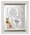 Christening Frames - NaturallyIrish.ie Tel: 045 837783